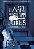 Last of the Mississippi Jukes