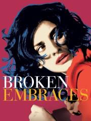 Broken Embraces