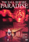 The Fall Before Paradise
