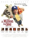 A Million to Juan