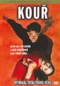 Kour (The Smoke)