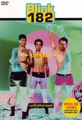 Blink 182: Probed Unauthorized