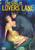 The Girl in Lovers Lane
