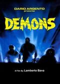 D�moni (Demons)