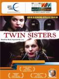 Twin Sisters