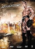 WWE - Armageddon 2007