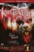 Kottentail (Hybrid)
