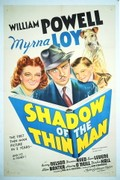 Shadow of the Thin Man