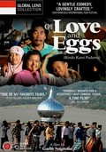 Of Love and Eggs