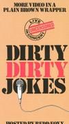 Dirty, Dirty Jokes