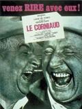 The Sucker (Le Corniaud)