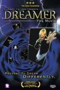 Dreamer: The Movie