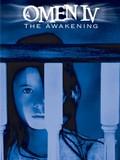 Omen IV - The Awakening