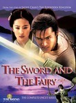 The Sword and the Fairy