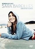Sara Bareilles - Live At The Fillmore