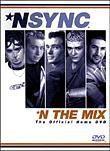 'N Sync: 'N the Mix