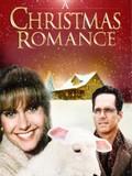 A Christmas Romance