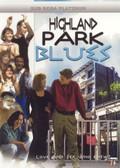 Highland Park Blues