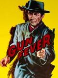Gun Fever