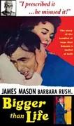 Bigger Than Life (1956)