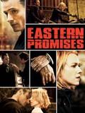 Eastern Promises