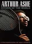 Arthur Ashe: Citizen of the World
