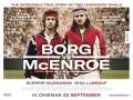 Borg vs McEnroe (Borg McEnroe)
