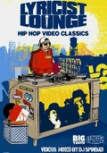 Lyricist Lounge: Hip Hop Video Classics