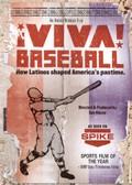 Viva Baseball!