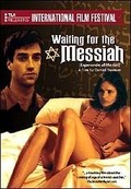 Esperando al mes�as (Waiting for the Messiah)
