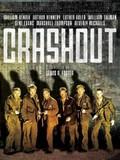 Crashout