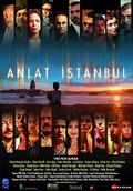 Istanbul Tales (Anlat Istanbul)