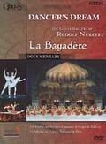 Dancer's Dream - The Great Ballets of Rudolf Nureyev: La Bayadere