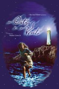 A Ostra e o Vento (The Oyster and the Wind )