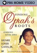 Oprah's Roots: An African American Lives Special
