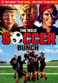 The Wild Soccer Bunch (die Wilden Kerle)