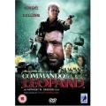 Kommando Leopard (Commando Leopard)