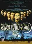 Shake, Rattle & Roll 2k5