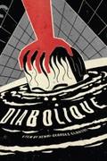 Diabolique (Les Diaboliques)