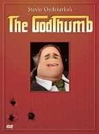 Godthumb
