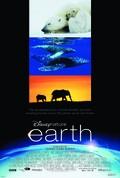 Disneynature Earth