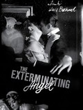 The Exterminating Angel (El Ángel Exterminador)