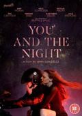 You and the Night (Les rencontres d'après minuit)