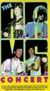 A.R.M.S. Concert