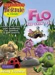 Flo the Lyin Fly