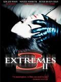 Three...Extremes 2