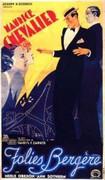 Folies Berg�re de Paris, (The Man from the Folies Bergere)