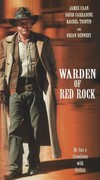 Warden of Red Rock
