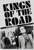Kings of the Road (Im Lauf der Zeit)