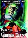 Monster of London City